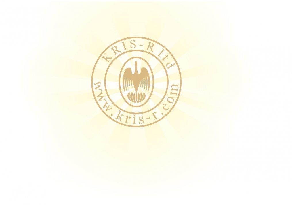 Крис-Р ЕООД logo