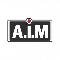 A.I.M Allgemeine Industriemontagen GmbH logo