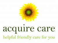 Acquire Care Ltd logo