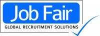 JOB FAIR INC logo