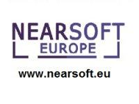 NearSoft logo