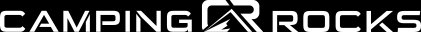Колониал ООД logo