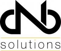 Ди Ен Би Солюшънс ЕООД logo