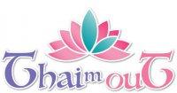 Thai-M Out logo