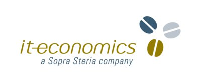 it-economics Bulgaria EOOD logo