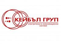 Кейбъл груп ООД logo