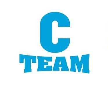 CTeam EOOD logo