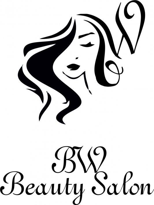 БиДабълю ООД logo