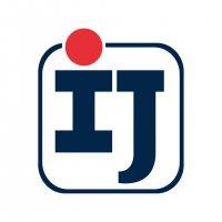 Ideale Jobs GmbH logo