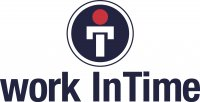 Work in Time GmbH logo