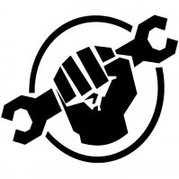 Power Jobs GmbH logo