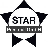 Star Personaldienste GmbH logo