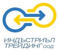 Индъстриъл Трейдинг ООД logo