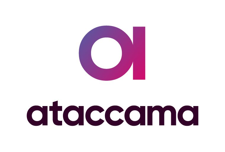 Ataccama Bulgaria Ltd. logo