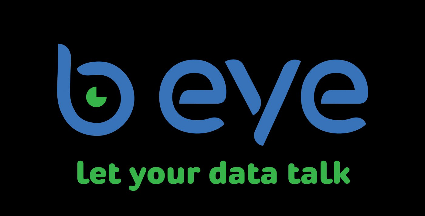 �� �� ���� logo