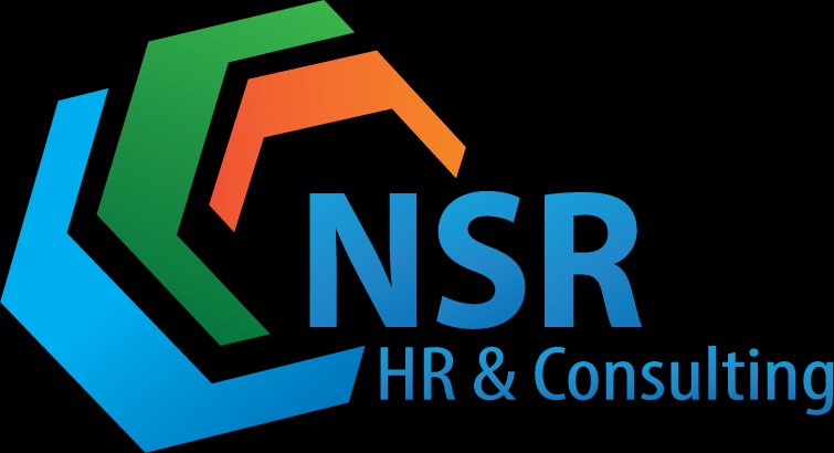 Корпоративна Социална Отговорност ЕООД logo