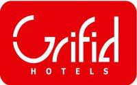 Хотелско Мениджърска Компания ЕООД logo