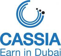 Cassia Company Ltd logo