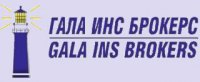 Гала Инс Брокерс ЕООД logo