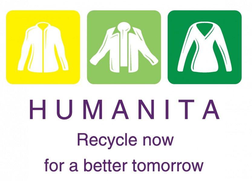 Хюманита АД logo