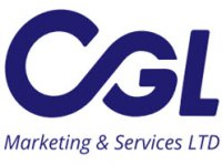 CGL MS EU Ltd logo