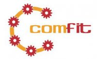 ComFit Europe Ltd. logo
