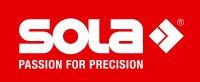 SOLA-Messwerkzeuge GmbH logo