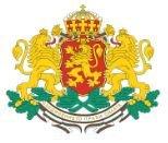 Териториална дирекция Държавен резерв гр. София logo