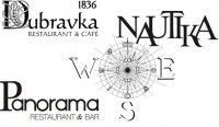 Nautika Ltd. logo