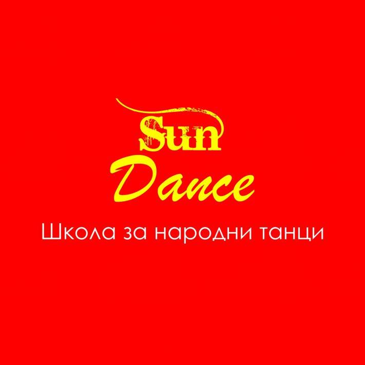 ЕТ Фредро - Евгения Спасова  logo