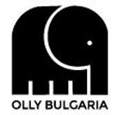 Олли България ЕООД logo