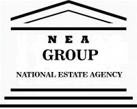 NEA GROUP BG logo