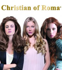 Christian Of Roma Group logo
