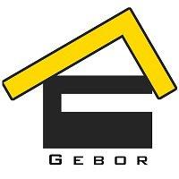 Гебор logo