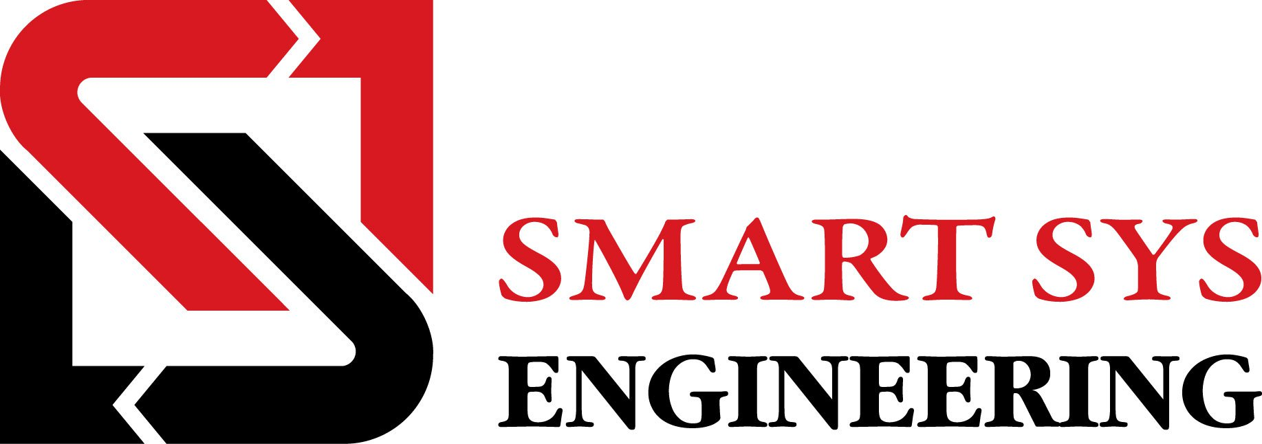 Smart Sys Ltd logo