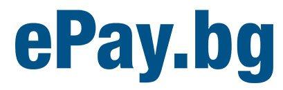 Ипей АД logo
