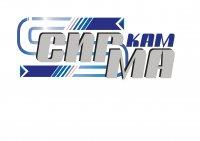 Сигма-Кам ООД logo