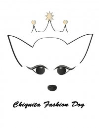 Chiquita Fashion Dog Ltd. logo