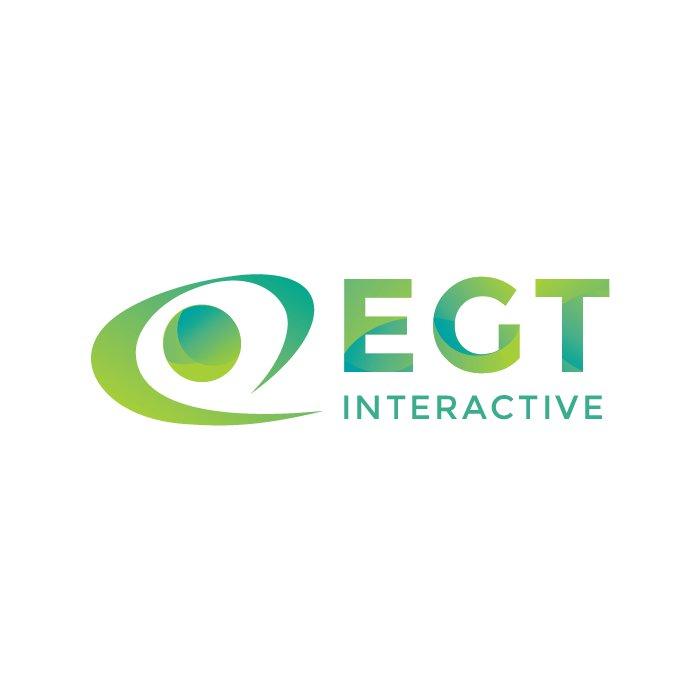 ЕГТ Интерактив ЕООД logo