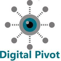 Digital Pivot logo