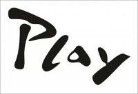 Файв Би ЕООД logo