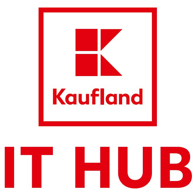 Kaufland Service logo