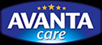 Avanta Care ltd. logo