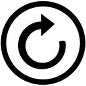 Poulpik Ltd logo
