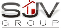 SJV - Group ltd. logo