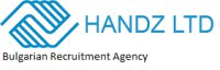 Хандз ООД logo