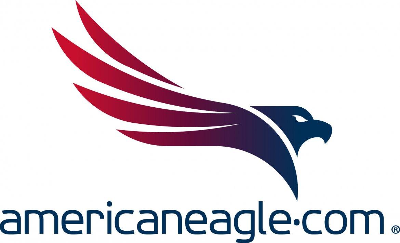 Americaneagle.com EOOD logo
