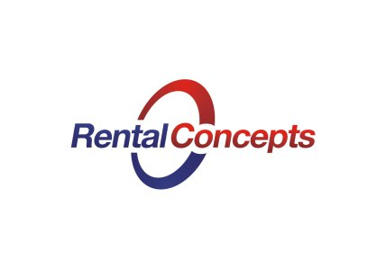RentalConcepts GmbH logo
