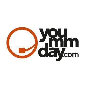 Yoummday Bulgaria EOOD logo