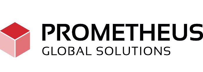 Prometheus Global Solutions logo